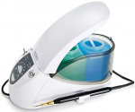 Integra Self-Contained Ultrasonic Scaler System - Parkell