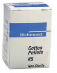 Cotton Pellets - Richmond