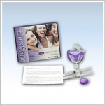 Everbrite At-Home Tooth Whitening (Dentamerica)
