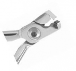 Distal End Cutter Plier