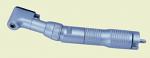Endodontic C.A. - DA