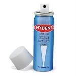 Hydent Spray (Pascal)