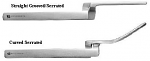 Articulating Paper Forcep (J & J Instrument)