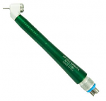 Air King Surgical 45 Degree High speed Handpiece (Medidenta)