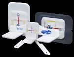 Uni-grip 360 Universal Sensor Holder - Dentsply Rinn