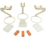 Digital X-Ray Positioner & Aligner (Dentazon)