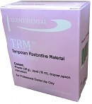 Trm Temporary Filling Material (HB)