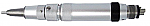 Micromite Low Speed Handpiece - Micromite-Japan
