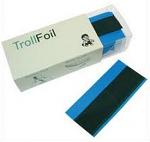 TrollFoil Articulating Paper  (TrollDental)