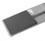 Comfee's Sensor Sleeves - Flow X-Ray
