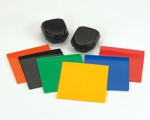 Pro-Form Mouthguard Resin Sheets (Keystone)