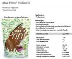 Max Print Pediatric Alginate