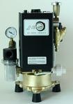 Vortex Vacuum Pump - JDS