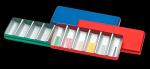 Endo module - Miltex