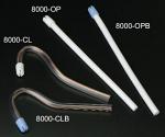 Flexjet Saliva Ejector - Plasdent