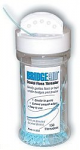 Bridgeaid Threaders Dispenser Bottles (Floss Aid)