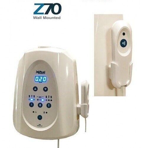 X-Ray Unit XZeal Z70Ac