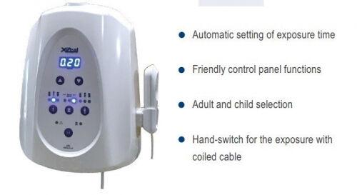 XZeal Control Panel