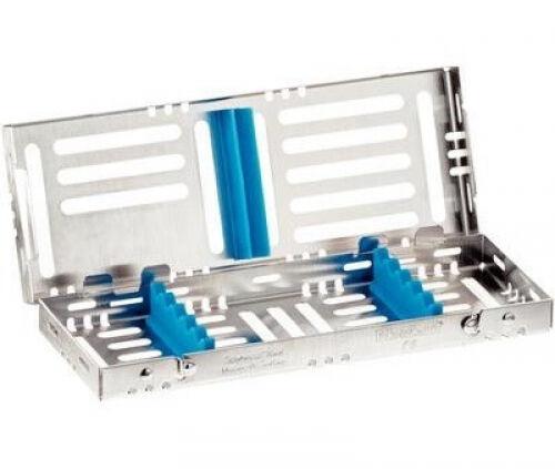 Standard Implant Maintenance Kit - Nordent