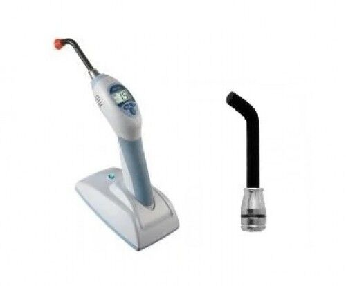 ART-L5 LED Cordless Curing Light - Bonart