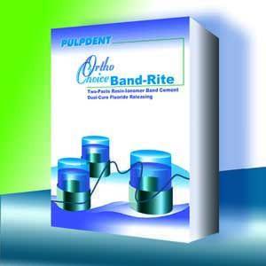 Band-Rite - PulpDent